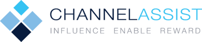 logo_primary-1