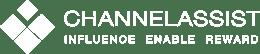 white logo-3