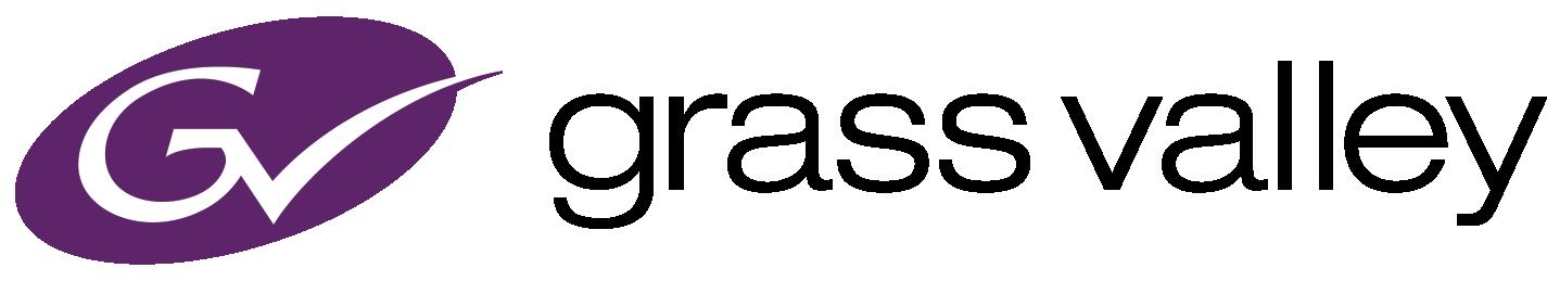 GrassValley_Logo.tranparent